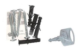 Диспенсер для полотенец Tork Aluminium 459500 с сенсором Intuition, фото 3