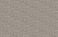 """Виниловые моющиеся обои Коллекция """"SKENE"""" 85070-5, фото 2"""