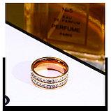 """Кольцо  """"Красавица"""", фото 7"""