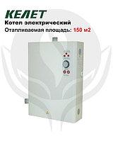 Котел электрический ЭВН-К-18Э2, фото 1