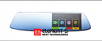 Видеорегистратор Element-5 Т74