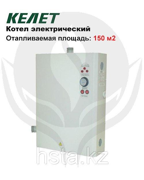 Котел электрический ЭВН-К-48Э2