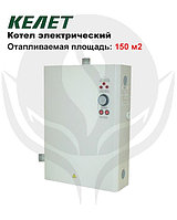 Котел электрический ЭВН-К-36Э2, фото 1