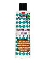 Бальзам маска 1000мл хлебная серия INDIGO ORGANIC