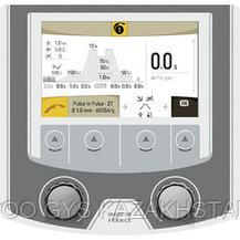 Инвертор сварочный аппарат MIG\MAG  AUTOPULSE 320-T3, фото 2