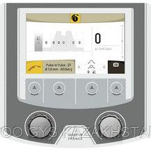 Инвертор сварочный аппарат MIG\MAG  AUTOPULSE 320-T3, фото 3