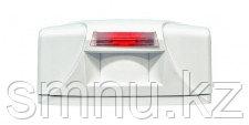 Пирон-Ш (ИО309-30) - Извещатель охранный поверхностный оптико-электронный