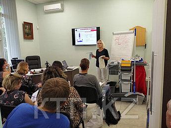 Обучение клинингу. Тренир-семинары. Клининговые услуги