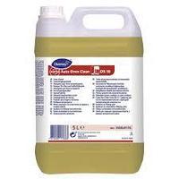 Моющее средство для пароконвектоматов. SUMA OVEN CLEAN D9.10 5L.