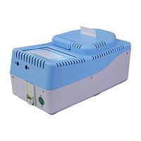 Портативный детектор следов взрывчатых веществ и наркотиков SECUSCAN HD300А