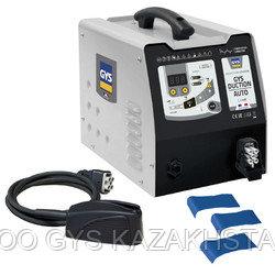 Индукционный нагреватель  GYSDUCTION AUTO GLASS, фото 2