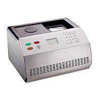 Настольный детектор жидкостей SECUSCAN AT100