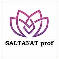 Центр «Салтанат»
