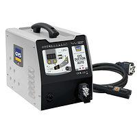Индукционный нагреватель GYSDUCTION AUTO DENT REPAIR