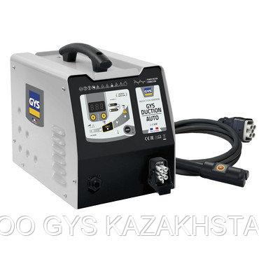 Индукционный нагреватель GYSDUCTION AUTO DENT REPAIR, фото 2