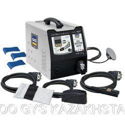 Индукционный нагреватель GYSDUCTION AUTO BODY SHOP