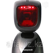 Сканер штрих-кода стационарный Honeywell HF600 2D