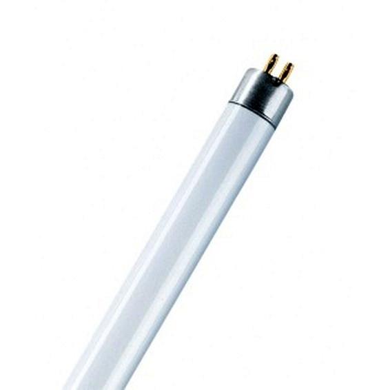 Лампа люминесцентная HE 35W/840 VS40 OSRAM