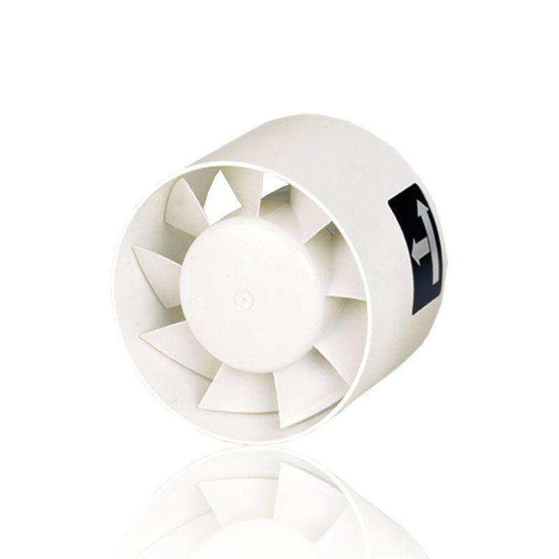 Вентилятор TDM100