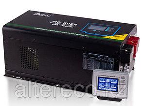Инвертор SVC MP-3024 (24В, 3кВт)