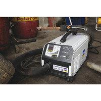 Индукционный нагреватель с жидкостным охлаждением POWERDUCTION 37LG, фото 2