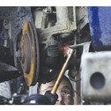Индукционный нагреватель с жидкостным охлаждением POWERDUCTION 37LG, фото 3