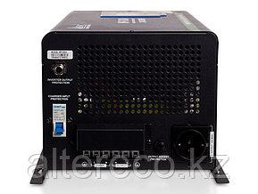 Инвертор SVC MP-3024 (24В, 3кВт), фото 2