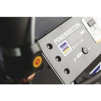 Индукционный нагреватель с жидкостным охлаждением POWERDUCTION 39LG, фото 2