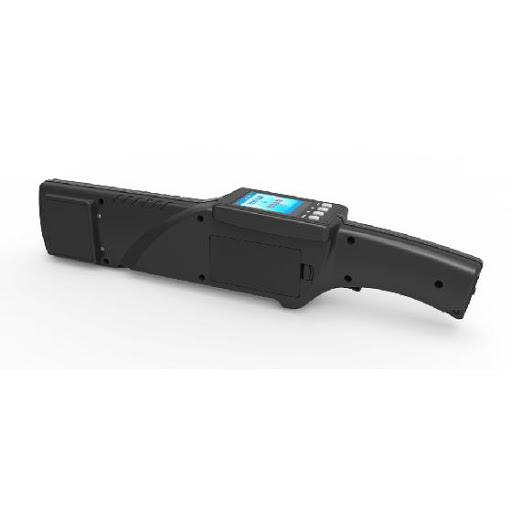 Настольный детектор жидкостей SECUSCAN AT1800