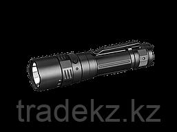 Фонарь тактический светодиодный Fenix PD40R V2.0, 3000 Lm, USB зарядка, фото 2