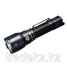 Фонарь тактический светодиодный Fenix TK26R, 1500 Lm, USB зарядка, фото 2