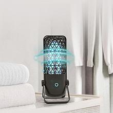 Кварцевая лампа для дезинфекции (Smart4me BK-BX-04)