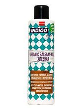 Бальзам маска 1л хлебная серия INDIGO ORGANIC