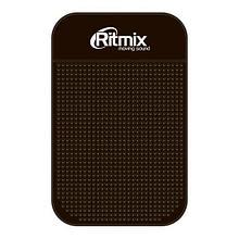 Cиликоновый коврик Ritmix RCH-003