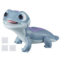 Disney Frozen: ФИГУРКА ХОЛОДНОЕ СЕРДЦЕ 2 САЛАМАНДРА, фото 1