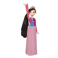 Disney Princess: Кукла принцесса Дисней ассорт С В ассорт., фото 1