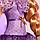 Disney Princess: КУКЛА ПРИНЦЕССА ДИСНЕЙ МОДНАЯ РАПУНЦЕЛЬ, фото 8