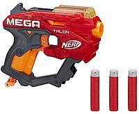 Nerf: Mega. Талон, фото 1