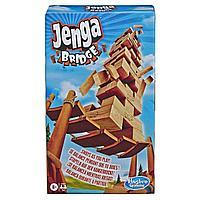 Hasbro: Дженга Бридж, фото 1
