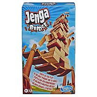 Hasbro: Дженга Бридж