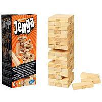 Hasbro: Дженга, классическая версия, фото 1