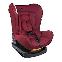 Chicco: Автокресло Cosmos Red Passion (0-18 kg) 0+, фото 1
