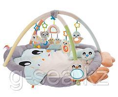 Playgro: Игрушка активный центр Пингвин