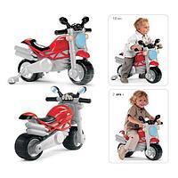 """Chicco: Мотоцикл-Каталка """"Дукати Монстр"""" 18м+"""