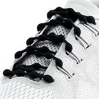 Шнурки CATERPY - No Tie Laces