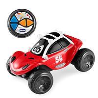 Chicco: Машинка Buggy с д\у 2г+, фото 1