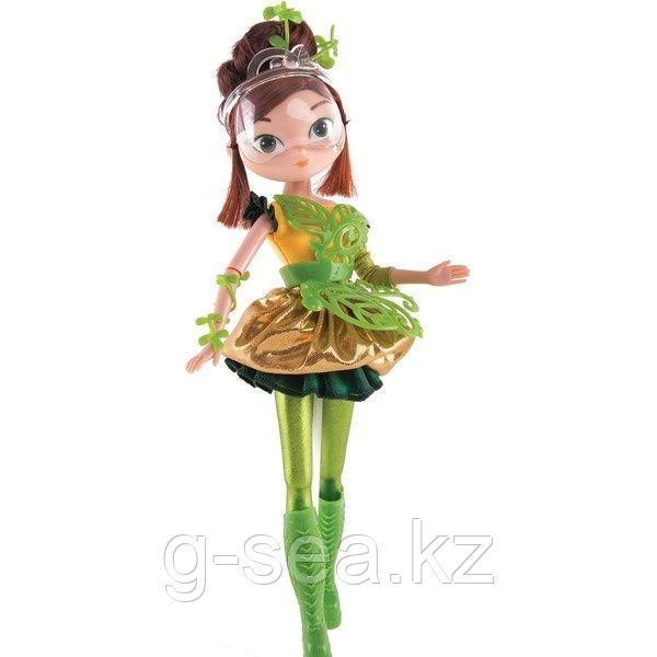 Сказочный патруль: Кукла Маша, серия Magic
