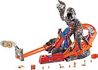 OS: Трек с роботом (88-5)