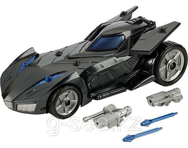 Batman :Игрушка автомобиль Batman, 30 см