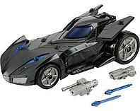 Batman :Игрушка автомобиль Batman, 30 см, фото 1